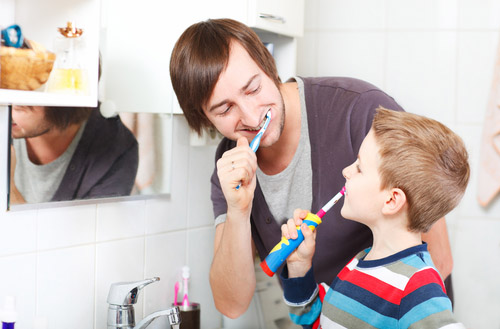 Brushing-Teeth.jpg