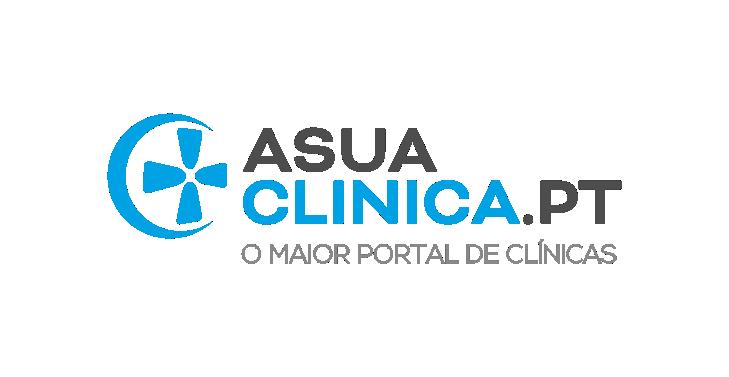 asuaclinica-imagem-para-blog